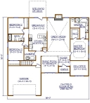small_Chatfield - Floor Plan