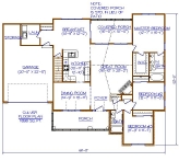 small_Culver - Floor Plan